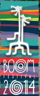 BOOM2014.png